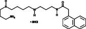 NASPM (hydro<wbr>chloride)