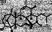 Aspergillin PZ