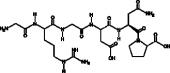RGD Peptide