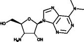 Puromycin Amino<wbr/>nucleoside