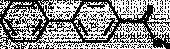 4-<wbr/>biphenylthio Carboxamide