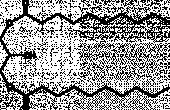 1,3-Dideca<wbr/>noyl-<em>rac</em>-glycerol