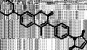 7-Diethylamino-<wbr/>3-(4-maleimido<wbr/>phenyl)-4-methyl<wbr/>coumarin