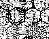 3-<wbr/>Fluoromethcathinone (hydro<wbr>chloride)