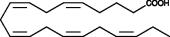 Single-Use Eicosa<wbr/>pentaenoic Acid (peroxide free)