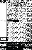 11β-<wbr/>Hydroxysteroid Dehydrogenase (Type 2) Polyclonal Antibody