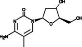 5-<wbr/>Methyl-<wbr/>2'-<wbr/>deoxycytidine