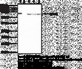 HOP (STI1) Polyclonal Antibody