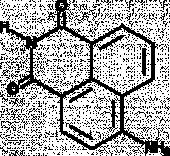 4-amino-1,8-Naphthalimide