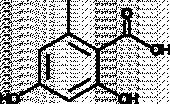 Orsellinic Acid