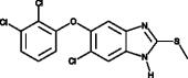 Tricla<wbr/>bendazole