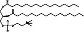 1,2-<wbr/>Dipalmitoyl-<wbr/><em>sn</em>-<wbr/>glycero-<wbr/>3-<wbr/>PC