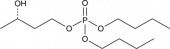 (S)-<wbr/>Dibutyl 3-<wbr/>Hydroxybutyl Phosphate
