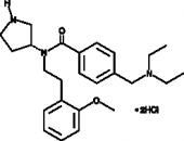 PF-<wbr/>429242 (hydro<wbr/>chloride)