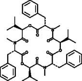 Beauvericin