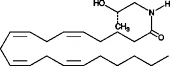 S-2 Methanand<wbr/>amide
