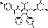 4-hydroxy Atorvastatin lactone