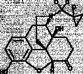 Naltrexone-d<sub>3</sub> (CRM)