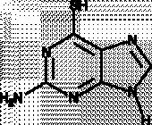 6-<wbr/>Thioguanine