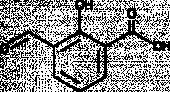 3-Formyl<wbr/>salicylic Acid