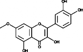 Rhamnetin