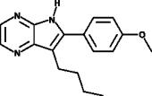 Aloisine RP106