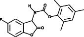 2-Coumaranone-<wbr/>1-L