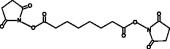 Disuccini<wbr/>midyl Suberate