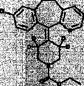 Loratadine-d<sub>4</sub>