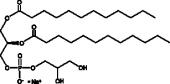 1,2-Dilauroyl-<wbr/><em>sn</em>-glycero-3-PG (sodium salt)
