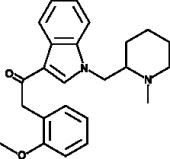 Cannabipiperi<wbr/>diethanone