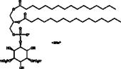 PtdIns-<wbr/>(3,5)-<wbr/>P<sub>2</sub> (1,2-<wbr/>dipalmitoyl) (sodium salt)