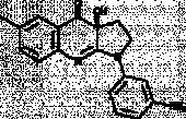 (S)-3'-amino Blebbistatin