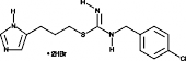 Clobenpropit (hydro<wbr>bromide)