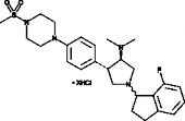 A-395 (hydro<wbr/>chloride)