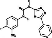 ML-<wbr/>216