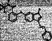 Axitinib-<sup>13</sup>C-d<sub>3</sub>