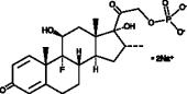 Dexamethasone Phosphate (sodium salt)