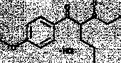 4'-methoxy-<wbr/>α-Ethylamino<wbr/>valero<wbr/>phenone (hydro<wbr/>chloride)