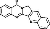 Luotonin A