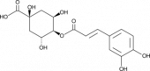 Cryptochloro<wbr/>genic Acid