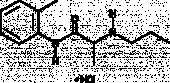 Prilocaine (hydro<wbr/>chloride)