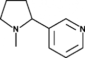 (±)-Nicotine