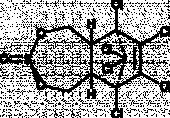 Endosulfan I