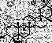 α-<wbr/>Boswellic Acid