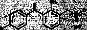 Bromfenac (sodium salt)