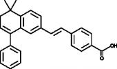 BMS 453