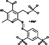 PPADS (sodium salt)