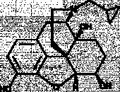 6β-Naltrexol (CRM)