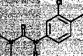 Chlorotoluron